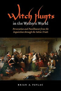 Witch_Hunts_in_the_Western_Wor