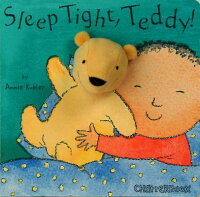 Sleep_Tight,_Teddy!