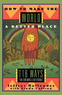 How_to_Make_the_World_a_Better
