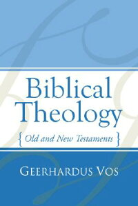 Biblical_Theology:_Old_and_New