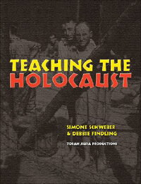Teaching_the_Holocaust