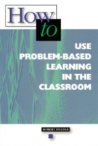 How_to_Use_Problem-Based_Learn