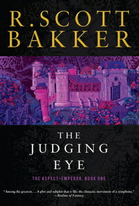 The_Judging_Eye