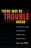 There May Be Trouble Ahead: A Practical Guide to Effective Patent Asset Management