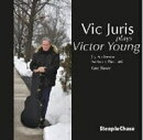【輸入盤】Vic Plays Victor