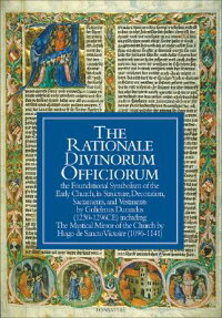 The_Rationale_Divinorum_Offici
