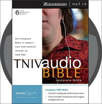 Multi-Voice_Bible-Tniv