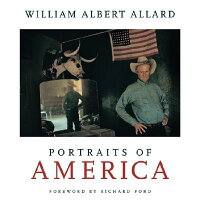 Portraits_of_America