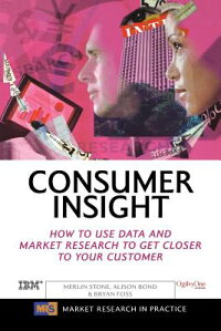 Consumer_Insight:_How_to_Use_D