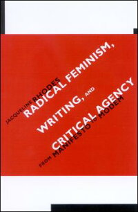 Radical_Feminism,_Writing,_and