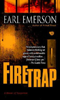 Firetrap:_A_Novel_of_Suspense