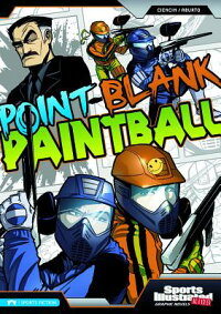 Point-Blank_Paintball