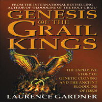 Genesis_of_the_Grail_Kings