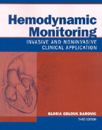 Hemodynamic_Monitoring:_Invasi