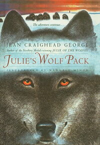 Julie's_Wolf_Pack