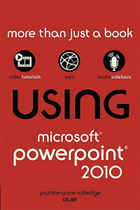 Using_Microsoft_PowerPoint_201