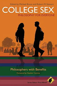College_Sex:_Philosophy_for_Ev
