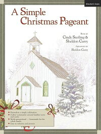 A_Simple_Christmas_Pageant:_Di
