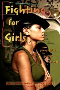 Fighting_for_Girls:_New_Perspe