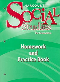 Harcourt_Social_Studies_Our_Co