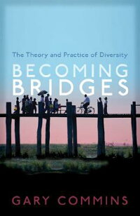 Becoming_Bridges:_The_Spirit_a