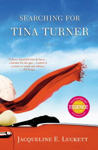 Searching_for_Tina_Turner