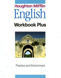 Houghton_Mifflin_English_Workb
