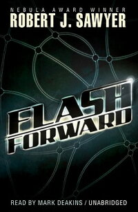 Flash_Forward