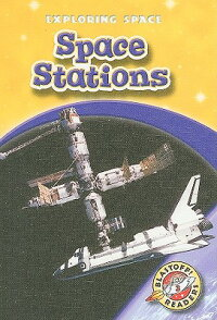 Space_Stations