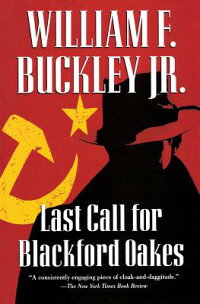Last_Call_for_Blackford_Oakes