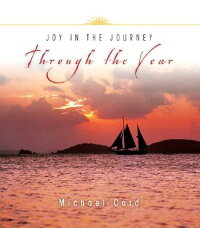 Joy_in_the_Journey_Through_the