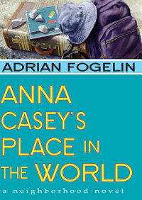 Anna_Casey's_Place_in_the_Worl