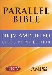 Parallel_Bible-PR-Am/NKJV-Larg