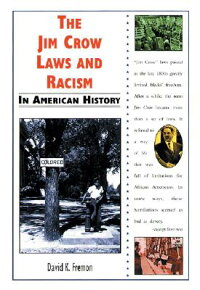 The_Jim_Crow_Laws_and_Racism_i