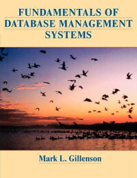 Fundamentals_of_Database_Manag