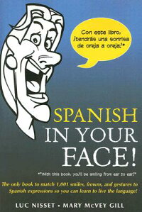 Spanish_in_Your_Face!