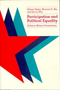 Participation_and_Political_Eq