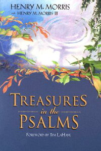 Treasures_in_the_Psalms
