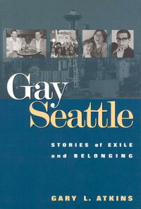 Gay_Seattle:_Stories_of_Exile