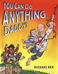 You_Can_Do_Anything,_Daddy!