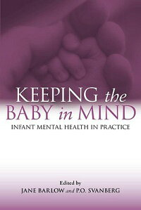 Keeping_the_Baby_in_Mind:_Infa