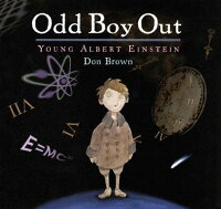 Odd_Boy_Out:_Young_Albert_Eins