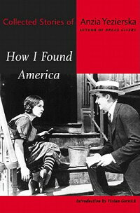 How_I_Found_America:_Collected