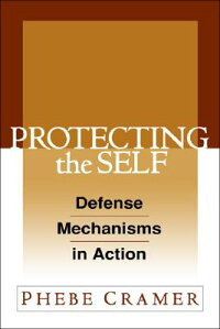 Protecting_the_Self:_Defense_M