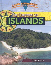 The_Creation_of_Islands