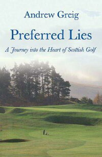 Preferred_Lies:_A_Journey_Into