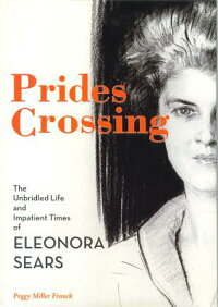 Prides_Crossing:_The_Unbridled