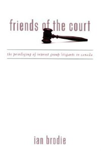 Friends_of_the_Court:_The_Priv