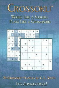 Crossoku:_Works_Like_a_Sudoku,