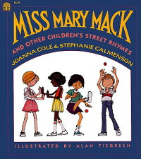 Miss_Mary_Mack_and_Other_Child